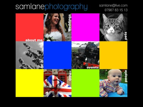 01_samlanephotography_new_2