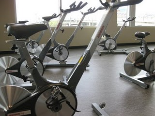 Ballard_la_fitness_spin_cycles